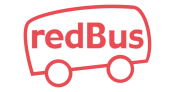 Get Upto 70% Off On Hotels Booking – RedBus