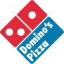 Get Flat 30% Off On Order Worth Rs.400 – Dominos