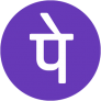 Phonepe – Get Flat 50% Cashback On First UPI Transaction