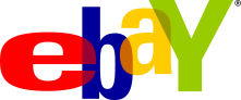 Ebay – Get 25% Off Upto Rs.500 On Your Order (New Users + Visa Cards)